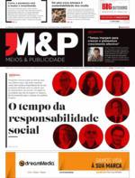 Meios & Publicidade - 2020-04-23