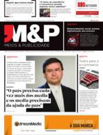 Meios & Publicidade - 2020-05-14