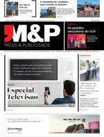 Meios & Publicidade