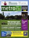Metro - Lisboa