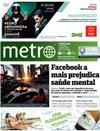 Metro - Lisboa - 2016-07-15