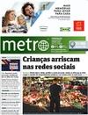 Metro - Lisboa - 2016-07-18