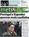 Metro - Lisboa - 2016-07-20
