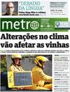 Metro - Lisboa - 2016-07-25