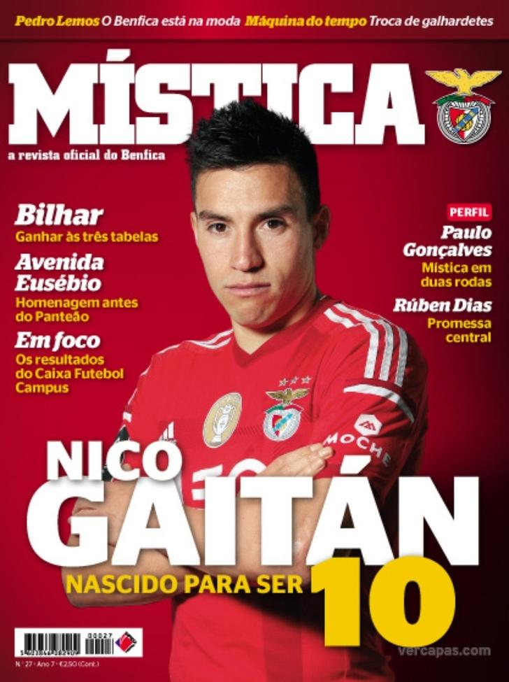 M�stica