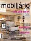 Mobiliário em Notícia - 2014-09-04