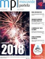 Moscavide Portela  - 2018-12-19