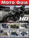 Moto Guia - 2013-09-10
