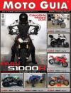 Moto Guia - 2013-12-01