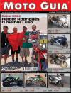 Moto Guia - 2014-02-04