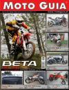 Moto Guia - 2014-03-07