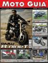 Moto Guia - 2014-04-02