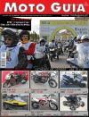 Moto Guia - 2014-06-05