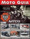 Moto Guia - 2014-07-04