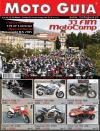 Moto Guia - 2014-10-10