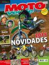 Moto Verde - 2014-10-06