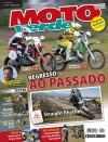 Moto Verde - 2015-03-02