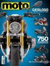Motojornal-Catálogo - 2014-07-02