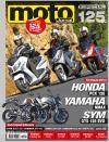 Motojornal-Catálogo - 2015-09-29