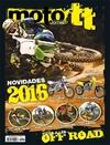 Motojornal-Catálogo - 2015-12-24