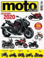 Motojornal-Catálogo