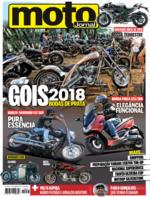 Motojornal - 2018-09-04