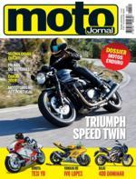 Motojornal - 2019-02-01