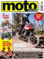 Motojornal - 2019-03-01