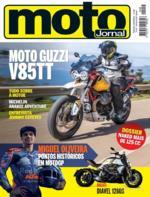 Motojornal - 2019-04-12