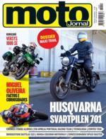 Motojornal - 2019-04-26