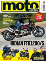 Motojornal - 2019-05-10
