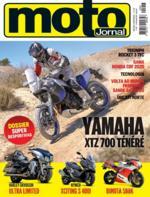 Motojornal - 2019-05-26