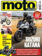 Motojornal - 2019-07-05