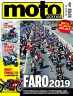 Motojornal - 2019-08-02