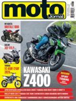 Motojornal - 2019-08-19