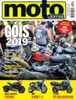 Motojornal - 2019-08-30
