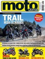 Motojornal - 2019-09-13