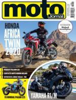 Motojornal - 2019-09-27