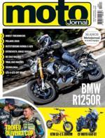 Motojornal - 2019-10-14