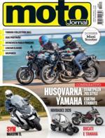 Motojornal - 2019-11-08