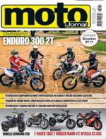 Motojornal - 2020-01-04