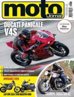Motojornal - 2020-01-31
