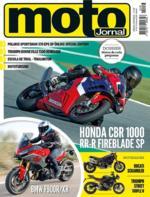 Motojornal - 2020-02-14