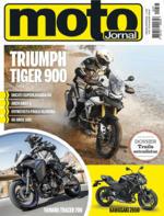 Motojornal - 2020-03-02