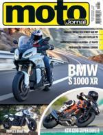 Motojornal - 2020-03-13