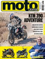 Motojornal - 2020-04-10