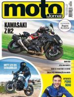 Motojornal - 2020-04-24