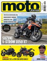 Motojornal - 2020-05-22