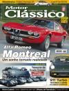 Motor Clássico - 2013-12-01