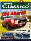 Motor Clássico - 2014-04-10